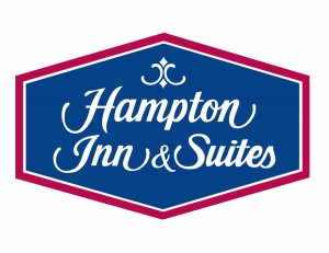 Hampton_Inn_Suites cropped logo