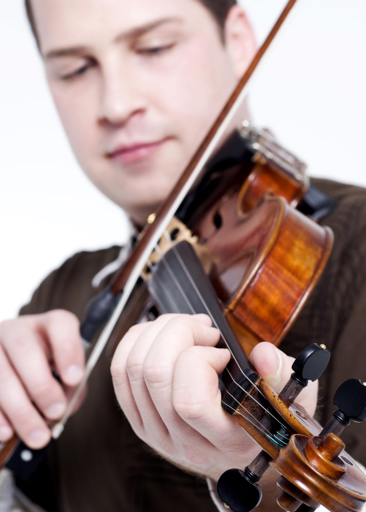 Winter School Fiddle Instructors