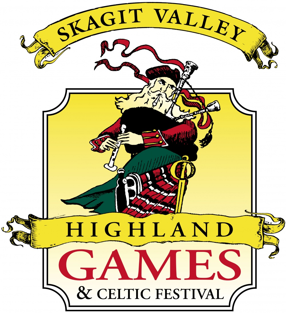 Pre-Purchase Highland Games Tickets!